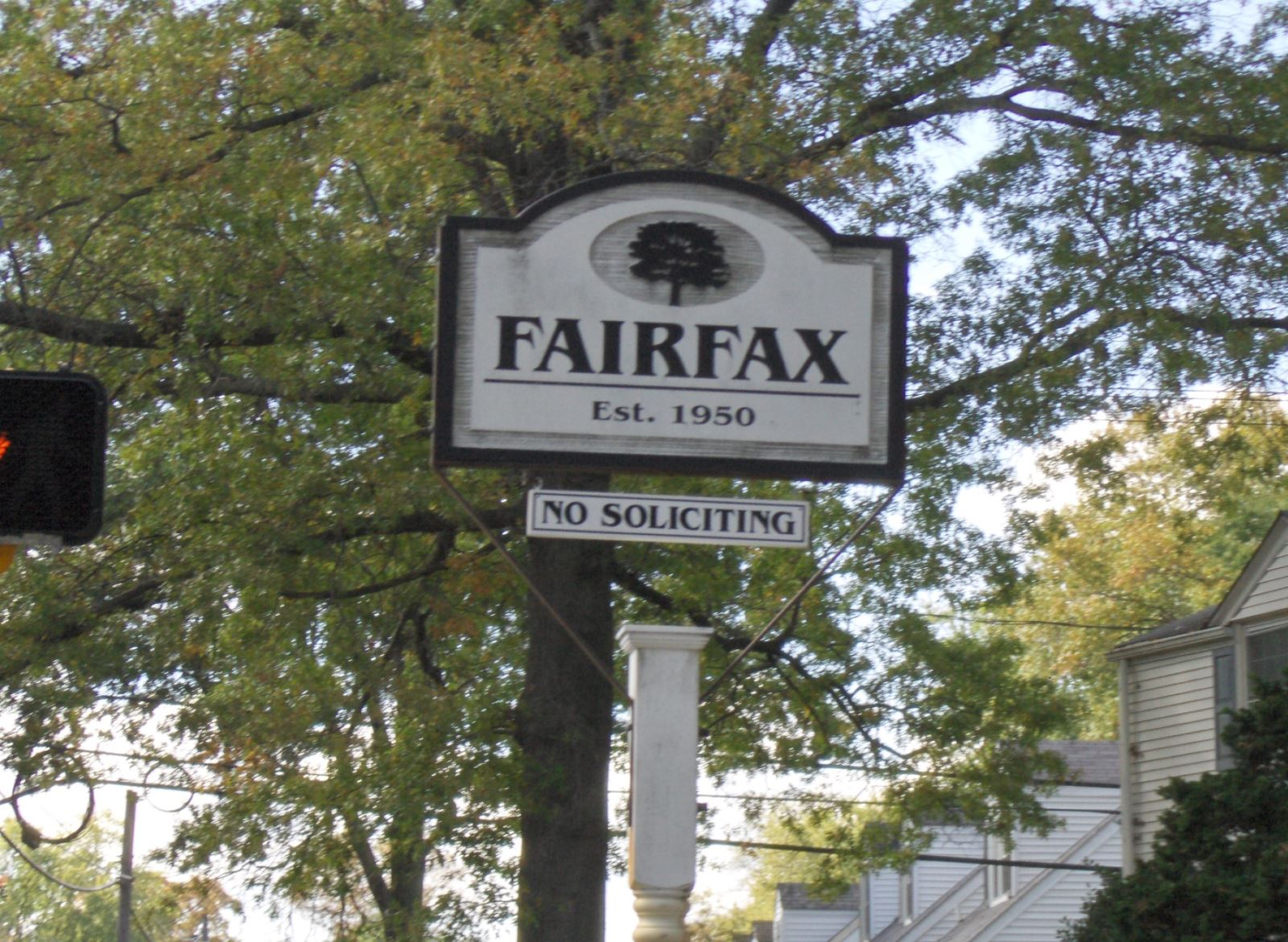 fairfax farms