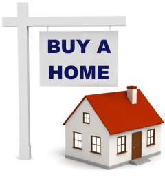 You Can Buy a Home After Foreclosure
