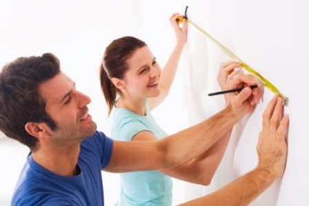 Home Improvements Can Save You Money